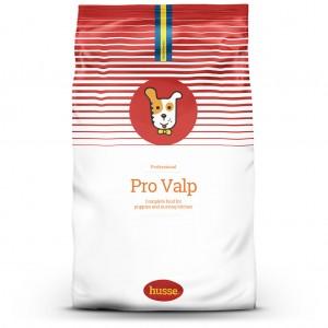 Pro Valp