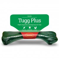 Tugg Plus: 108 mm