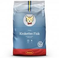 Kroketter cat fish: 7 kg