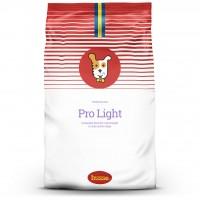 Pro Light: 20 kg