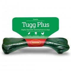 Tugg Plus: 108 mm