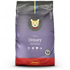 Exclusive Urinary: 7 kg